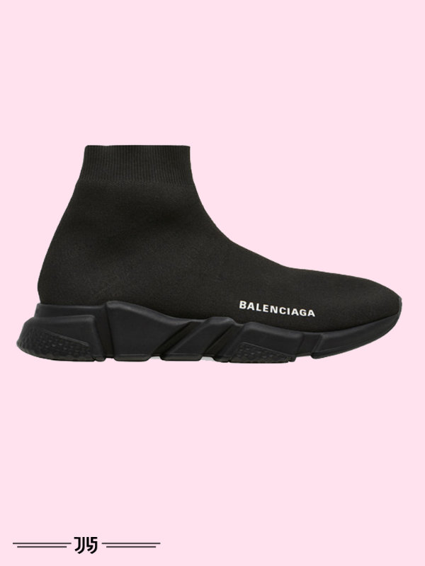 کتونی مردانه Balenciaga Speed Trainer