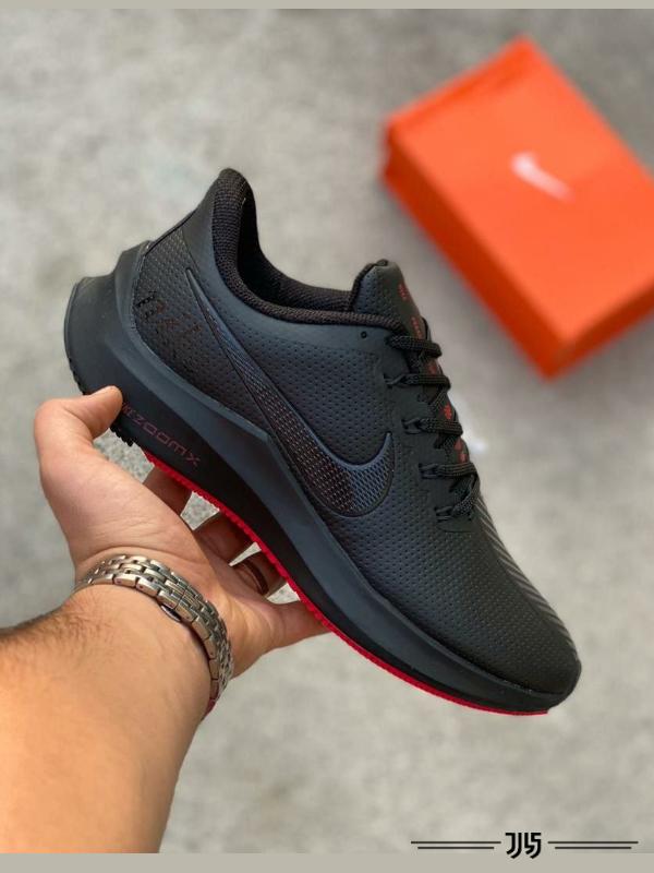 کتونی مردانه Nike Zoom X