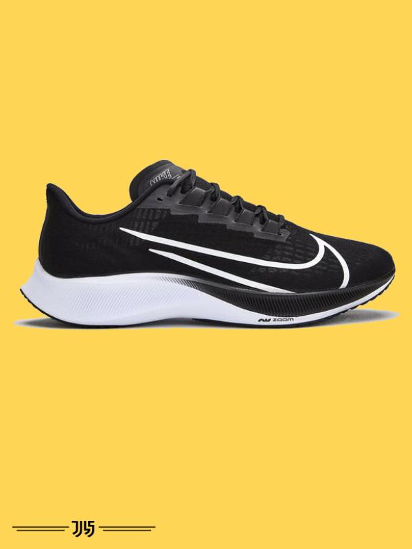 کتونی مردانه Nike Zoom Pegasus 37