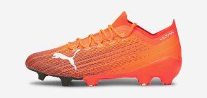 کفش فوتبال برنت لنو در فصل 2021