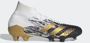 کفش فوتبال گابریل در فصل 2021