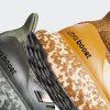 معرفی کتونی جدید آدیداس adidas Ultra Boost DNA