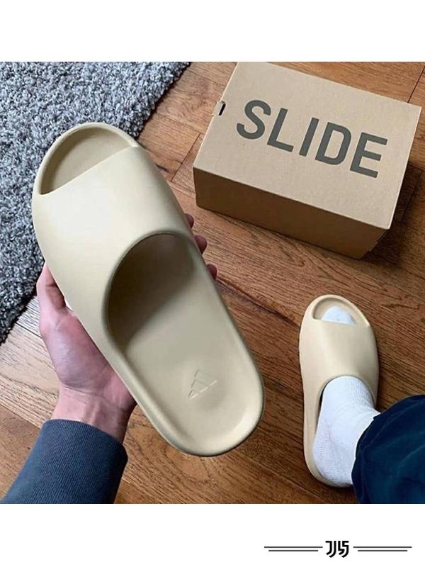 دمپایی مردانه Adidas Yeezy Slide