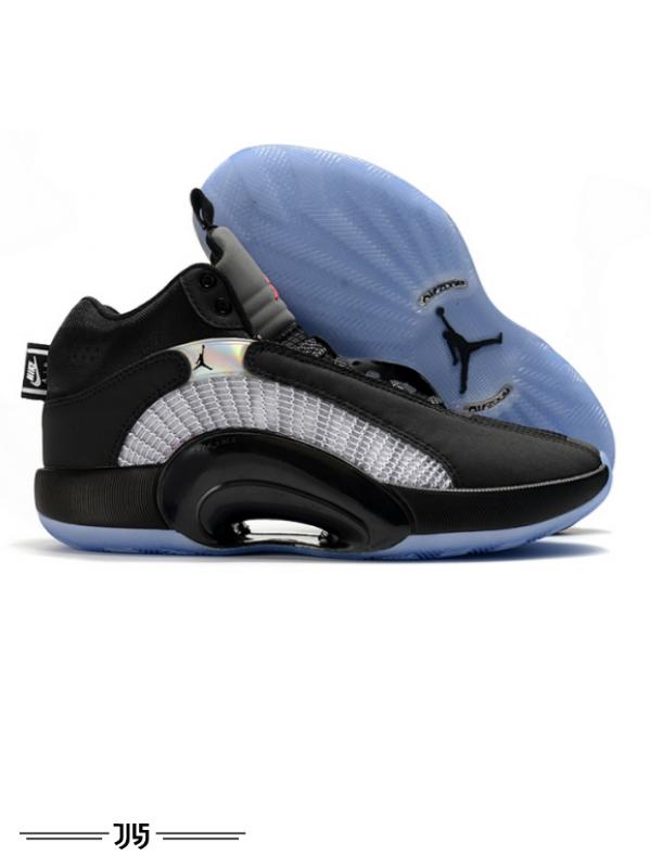کتونی مردانه Nike Air Jordan 35