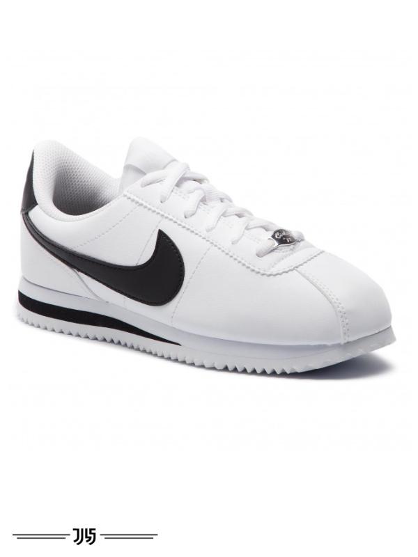 کتونی اسپرت Nike Cortez