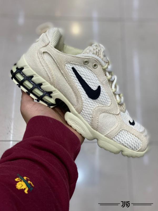 کتونی مردانه Nike Spiridon