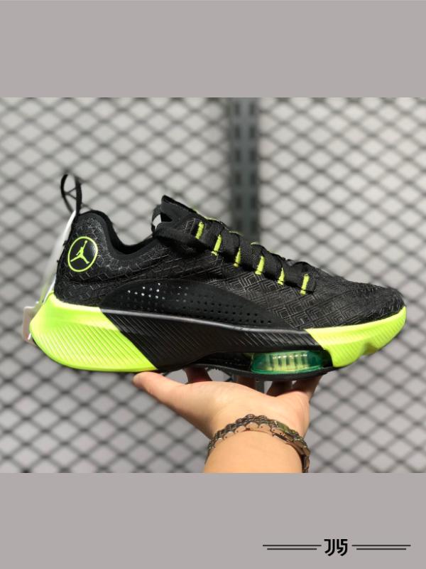 کتونی مردانه Nike Air Jordan Renegade