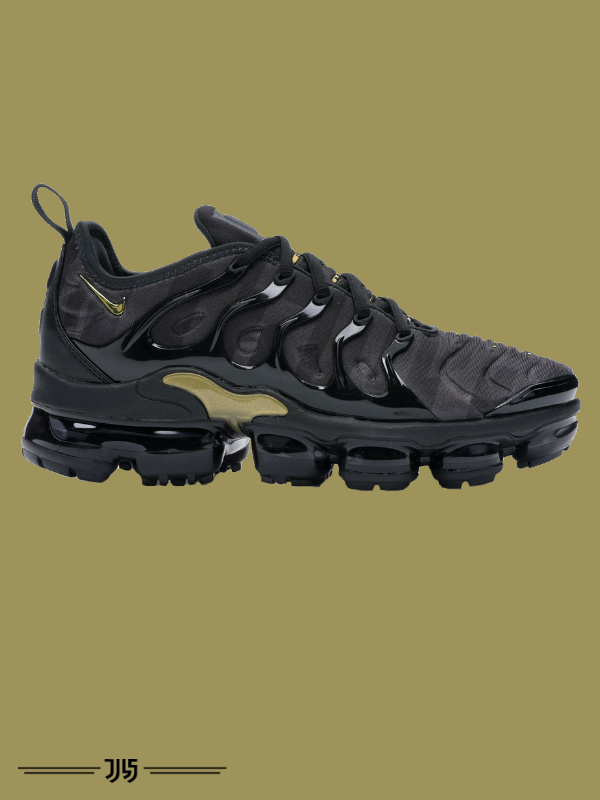 کتونی مردانه نایک Nike Air Vapormax Plus