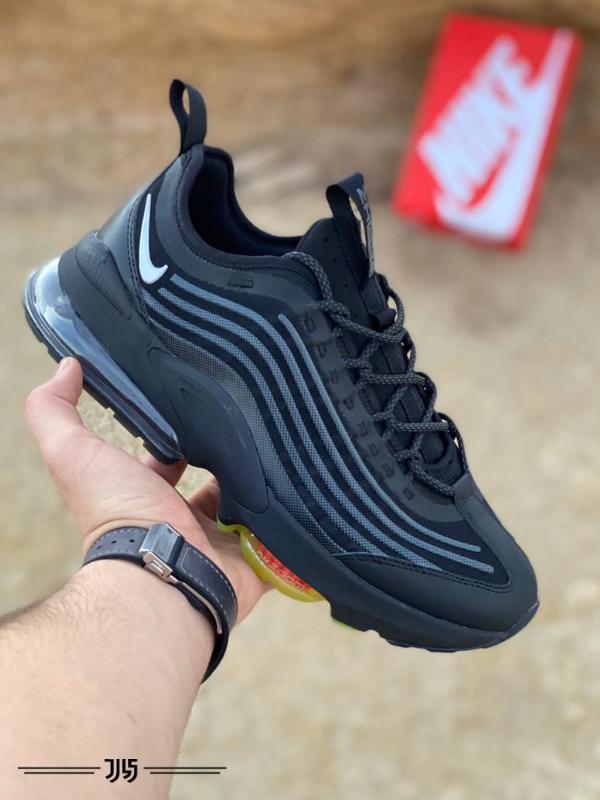 کتونی مردانه Nike Air Max ZM950