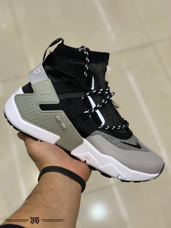 کتونی مردانه Nike Huarache Grip