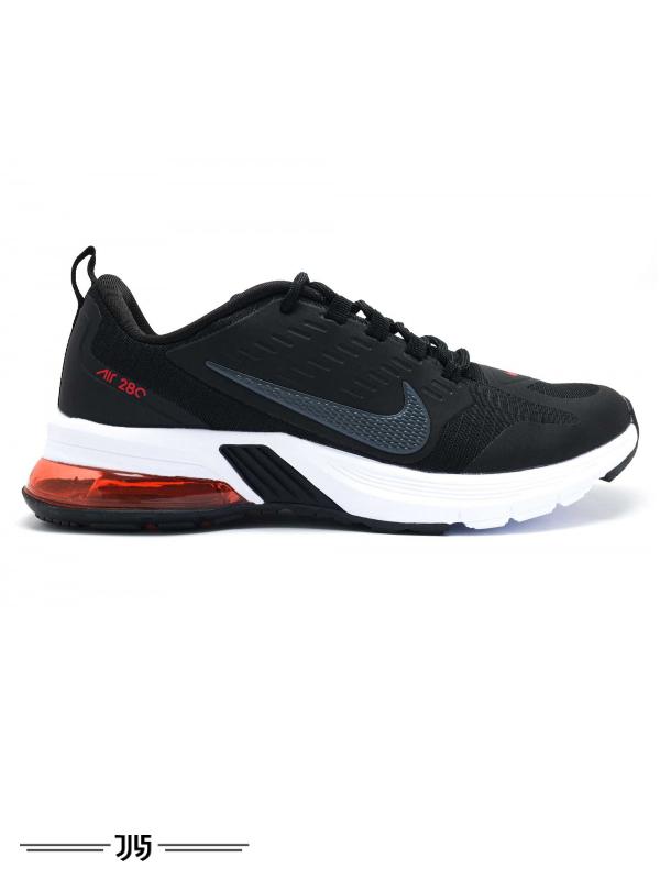 کتونی پیاده روی مردانه نایک Nike Air Max 280