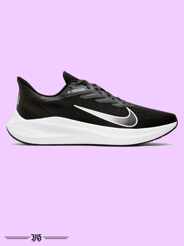 کتونی رانینگ زنانه نایک Nike Air Zoom Winflo 7