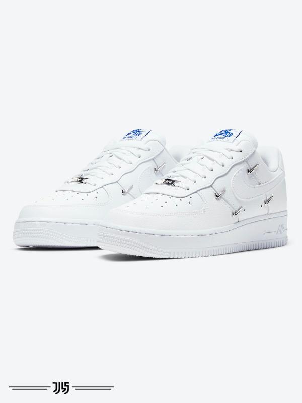 کتونی اسپرت نایک Nike Air Force 1 07 lx